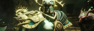 Warhammer Age of Sigmar: Storm Ground – trailer a csoportokról