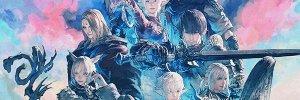 Final Fantasy XIV – a jövő héten jön PS5-re, novemberben érkezik az Endwalker
