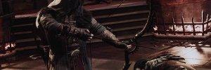 Hood: Outlaws & Legends – legendák az új előzetesben