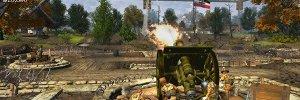 Toys soldiers HD – visszatérés augusztusban