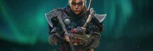 Ubisoft – sokkal több ingyenes játék lesz, de maradnak az AAA-k is
