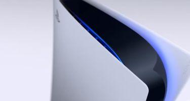 Pletyka – újratervezett PlayStation 5 jöhet a piacra