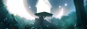 Blacktail – belső nézetes akció-kaland PS5-re