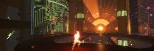 Recompile – augusztusban érkezik a hackelős Metroidvania
