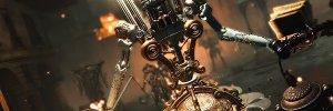 Steelrising – rövid ízelítő a Greedfall alkotóinak új játékáról