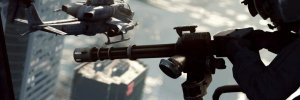 Battlefield – a Call of Duty egykori általános menedzsere a szérai élén