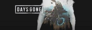 Days Gone – feleannyian nyomták Steamen, mint a Horizont