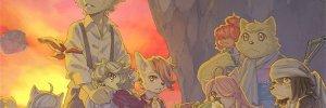 Fuga: Melodies of Steel – PS4-re és PS5-re is érkezik július végén