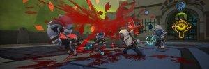 Hindsight 20/20: Wrath of the Raakshasa – szeptember elején vár az akció-RPG