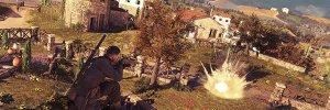 Sniper Elite 4 Enhanced – már kapható PS5-re