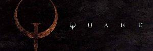Quake (PS4, PSN)