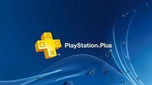 PlayStation Plus – kiszivároghatott az októberi adag