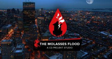 CD Projekt RED – anyacége megvette a The Flame in the Flood fejlesztőjét