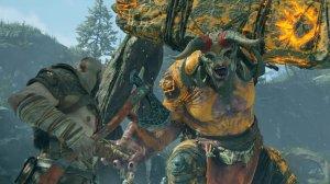 God of War – túl a 19,5 millión