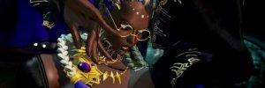 The King of Fighters XV – bemutatkozik Dolores, jön egy béta