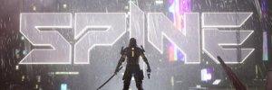Spine – látványos csapatalapú akciójáték PS5-re