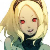 Kazama_Jin profilképe