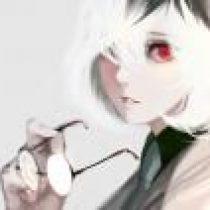 Matild profilképe