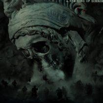 AlekGavaj profilképe