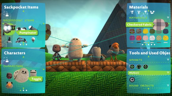 little-big-planet-3-screen-10-ps4-eu-31oct14