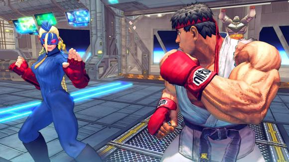 ultra-street-fighter-iv-review-round-1