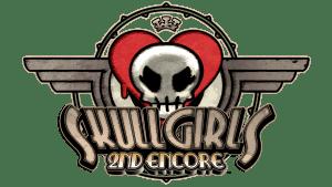 Skullgirls 2nd Encore – Review
