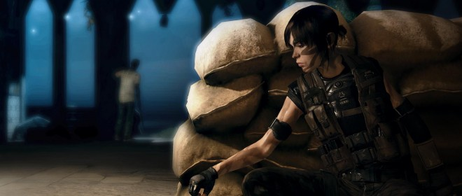 Beyond-two-souls-gameplay-660x280