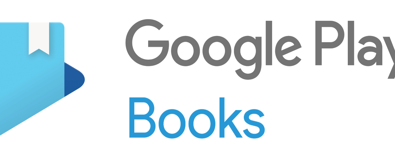 Google Play Books for PC Windows XP/7/8/8.1/10 and Mac Download