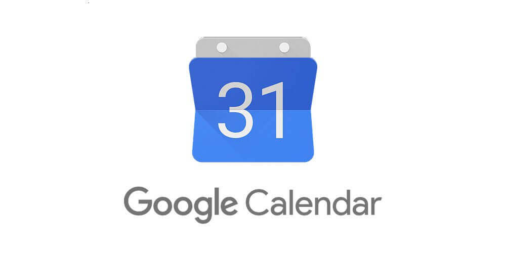 Google Calendar for PC Windows XP/7/8/8.1/10 and Mac Download