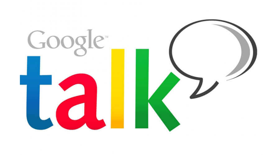 Google Talk for PC Windows XP/7/8/8.1/10 and Mac Download