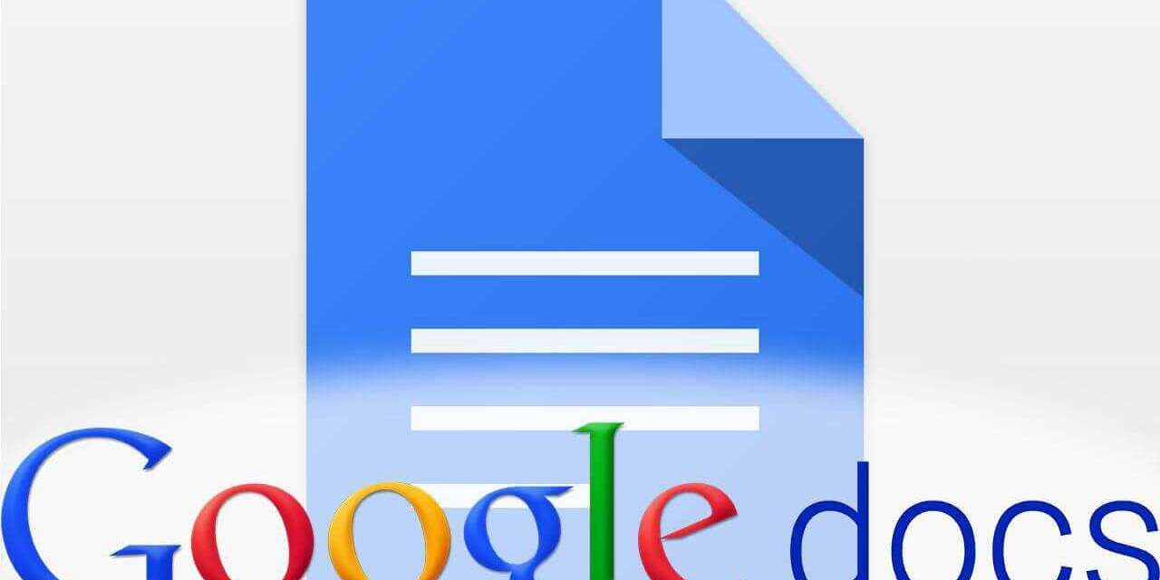 Google Docs Apk for Android Download