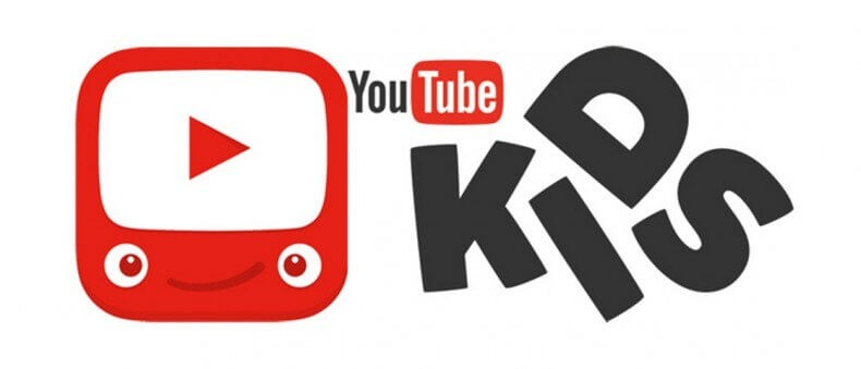 YouTube Kids for PC Windows XP/7/8/8.1/10 and Mac Download