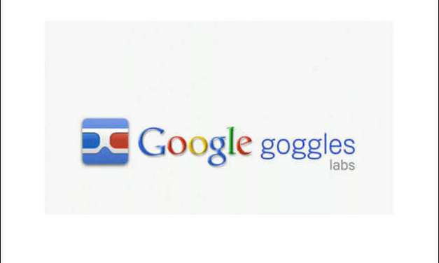 Google Goggles for PC Windows XP/7/8/8.1/10 and Mac Download