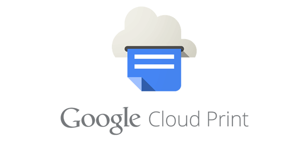 Cloud Print for PC Windows XP/7/8/8.1/10 and Mac Download