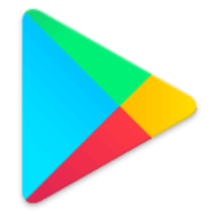 Google Play Store for Windows