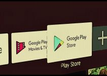 Descargar Play Store para Smart TV