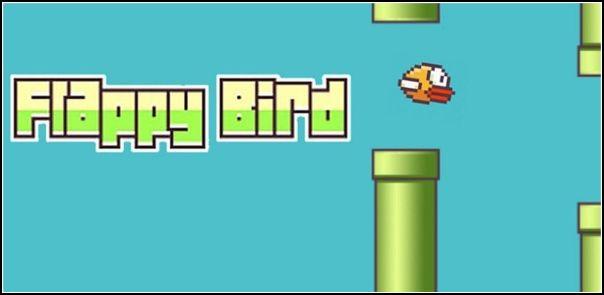 Descargar los mejores juegos de Play Store Gratis y de Pago 5