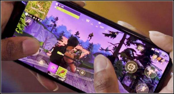 Descargar los mejores juegos de Play Store Gratis y de Pago 3