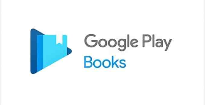 Qué es Google Play Books, para qué sirve y cómo descargarlo