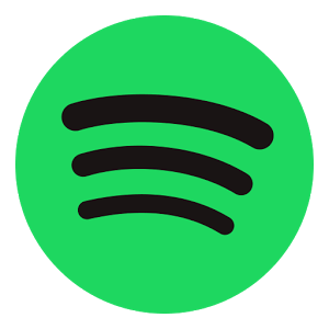 Spotify for Mac Free Download |  Mac Multimedia