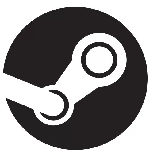 Steam for Mac Free Download | Mac Entertainment