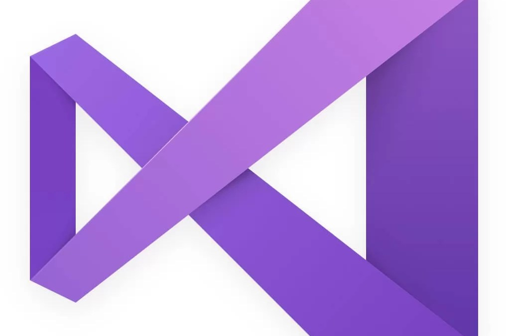 Microsoft Visual Studio for Mac Free Download | Mac Developer