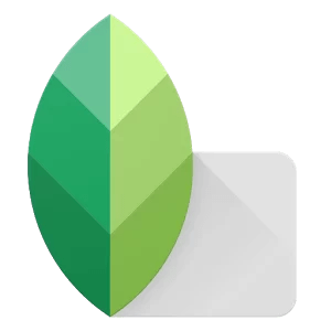 Snapseed for PC Windows XP/7/8/8.1/10 Free Download