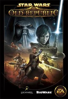 Star Wars Games for PC Windows XP/7/8/8.1/10 Free Download