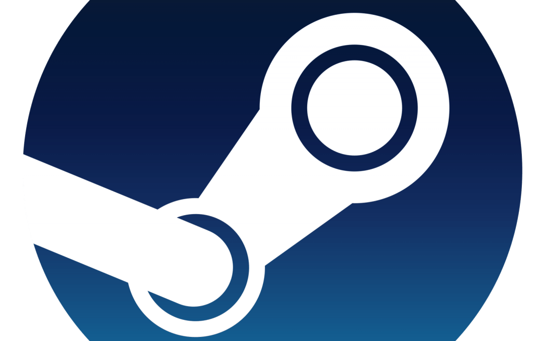 Steam for PC Windows XP/7/8/8.1/10 Free Download