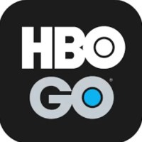 HBO GO for PC Windows XP/7/8/8.1/10 Free Download