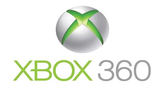 Xbox 360 Emulator for PC Windows XP/7/8/8.1/10 Free Download