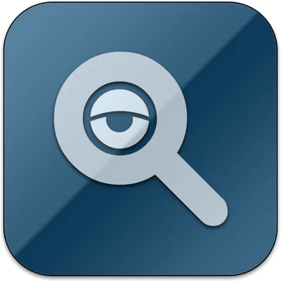 Keylogger for Mac Free Download | Mac Tools