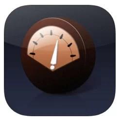 Guitar Tuner for Mac Free Download | Mac Music
