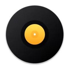 Djay for Mac Free Download | Mac Music